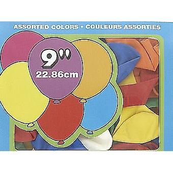 SALE - 40 Balloons | Party Balloons Birthday Wedding