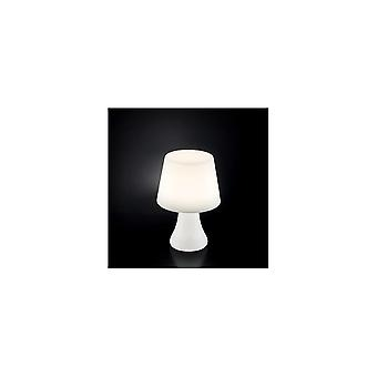 Ideal Lux Live Table Lamp Lumetto