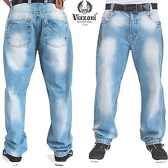 Viazoni jeans Harry