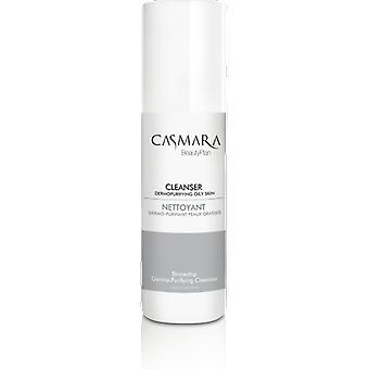 Casmara Cleanser Dermopurifying Oily Skin 150 ml (Cosmetics , Face , Facial cleansers)