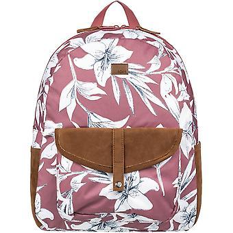 Roxy mochila de Caribe