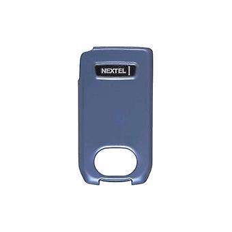 5 pack -OEM Motorola/Nextel i860 Slim batteri dörr byte NTN2152NEXA