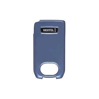 5 pack -OEM Motorola/Nextel i860 Slim Akku Tür Ersatz NTN2152NEXA