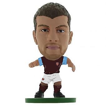 West Ham United SoccerStarz Wilshere