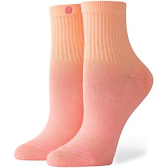 Stance Uncommon Dip Lowrider Ankle Socks