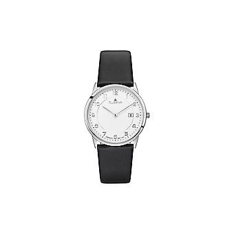 Dugena watch modern classic Modena XL 4460739