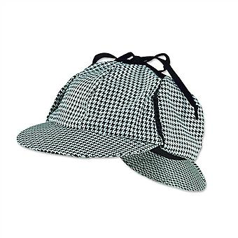 Bnov Sherlock Detective hoed