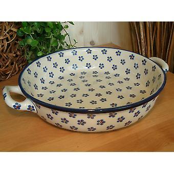 Henkel Bowl, ø 27 cm, 5.5 cm high, tradition 3 - BSN 2506