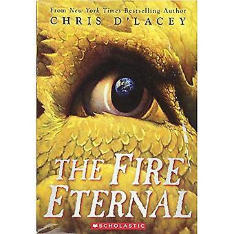 De eeuwige vuur