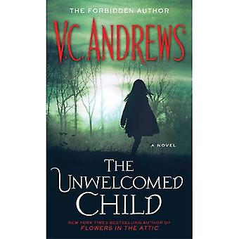 The Unwelcomed Child