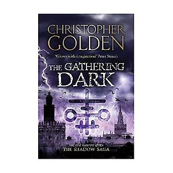 Gathering mörkret