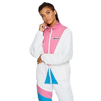 Ellesse women's training jacket Consolata