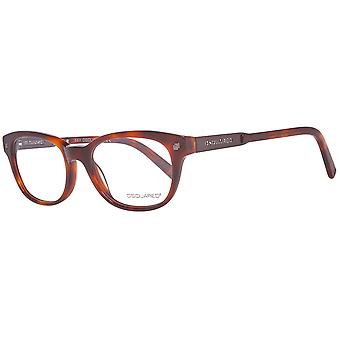DSquared2 optische Frame 51 052 DQ5140