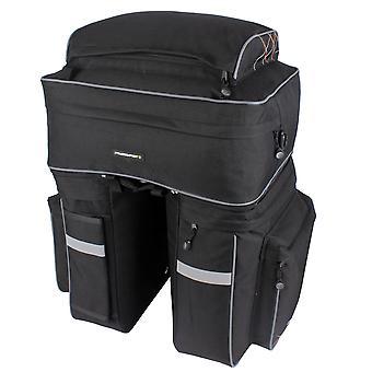 Muddyfox Unisex Pannier Bag