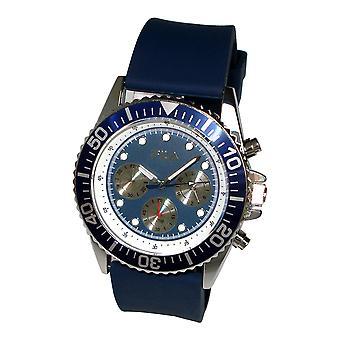Fila 38-830-102 Men's Watch Chronograph