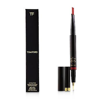 Tom Ford Lip Sculptor - # 11 Charge - 0.2g/0.007oz