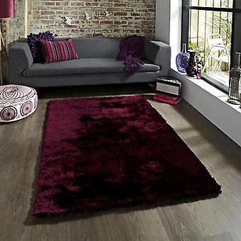 Rugs -Sable - Purple