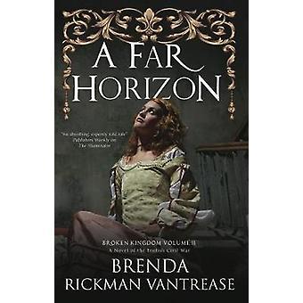 A Far - Horizon by A Far - Horizon - 9780727888402 Book