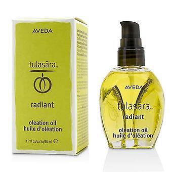 Aveda Tulasara Radiant Oleation Oil - 50ml/1.7oz