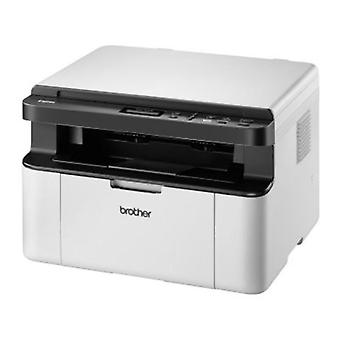 Brother DCP1610WZX1 20 ppm 32 MB USB/Wifi printer
