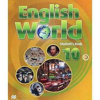 English World Student's Book Level 10 by Mary Bowen - Liz Hocking - W