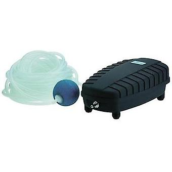 Pond air pump 240 l/h Oase Aqua Oxy 240 50532