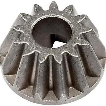 Reservedel HPI Racing H101216 13-tann bevel gear hjul