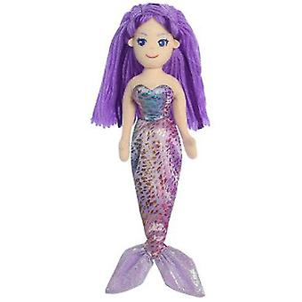 Apex Gift Daphne Little Mermaid 26 Cm