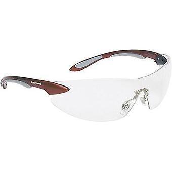 Honeywell 1017080 Protective goggles SPERIAN Ignite Frames: PA. Viewing panel: Polycarbonat ISO 9001 / 2000, EN 166 / EN