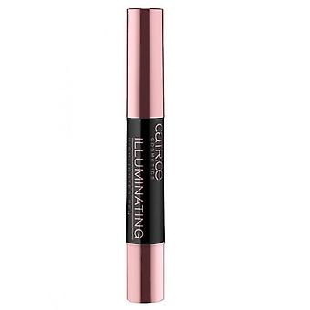 Catrice Cosmetics Catrice Illuminating Highlighter Pen