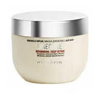 Hipertin Restorative Hair Mask 250 Ml