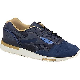 Reebok LX 8500 Lux V67879 Mens sneakers