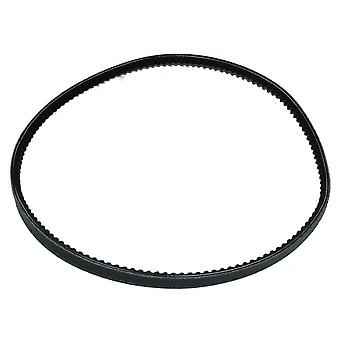 Drive Disc  V Vee Belt Fits Stihl TS400 Cut Off Saw