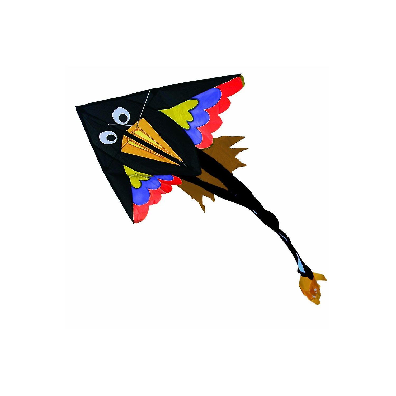 Brookite Skybird Kite