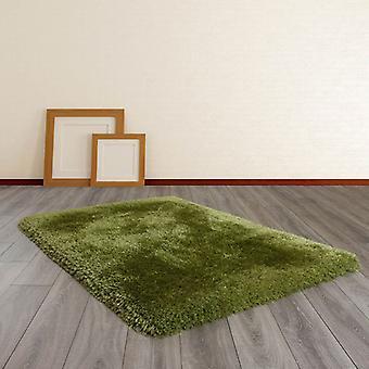 Rugs - Mayfair - Green