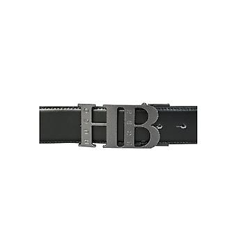 Hugo Boss Black  HUGO BOSS Belt Reversible BALWINNO 503117829