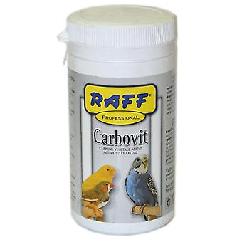Raff Carbovit (Aves , Complementos e suplementos)