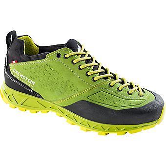 Dachstein damer vandreture boot Super ferrata DDS grøn - 311622-2000-4042