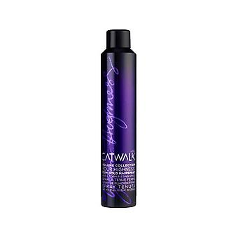 TIGI Catwalk TIGI Catwalk uw Hoogheid Firm Hold-Hairspray