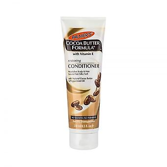 Palmers Palmer's Cocoa Butter Conditioner