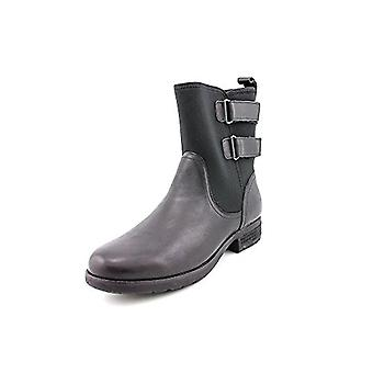 DKNY Nayla Women's Boots