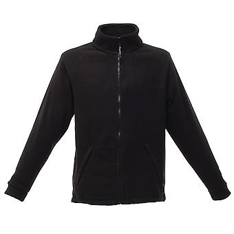 Regatta Mens Sigma Heavyweight Anti-Pill Fleece Jacket