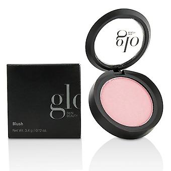 Glo Skin Beauty Blush - # Flowerchild - 3.4g/0.12oz