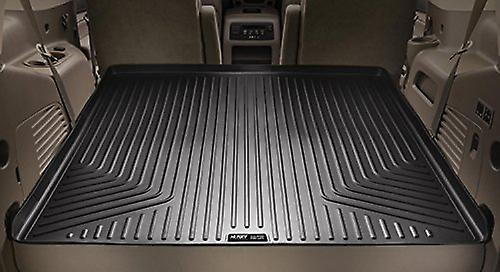 Husky Liners Cargo Liner Fits 07-17 Expedition Navigator