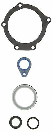 Fel-Pro Tcs 45052 Timing Cover Gasket Set