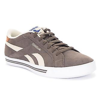 Reebok Royal Complete Low M49443 universal all year men shoes