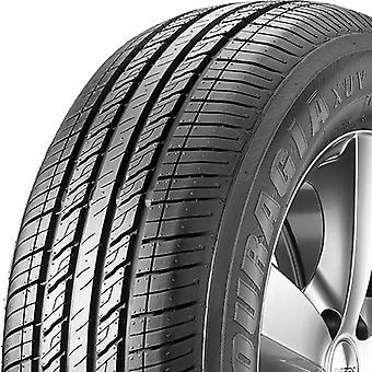 Summer tyres Federal Couragia XUV ( P205/70 R15 96H )