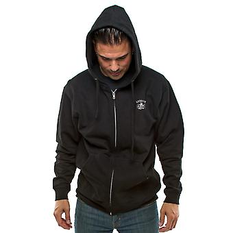 Lucky 13 Zip Hoody death glory