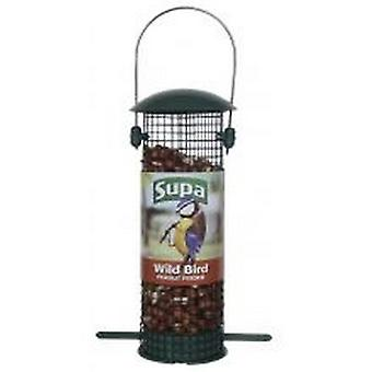 Supa Mesh Wire Wild Bird Feeder