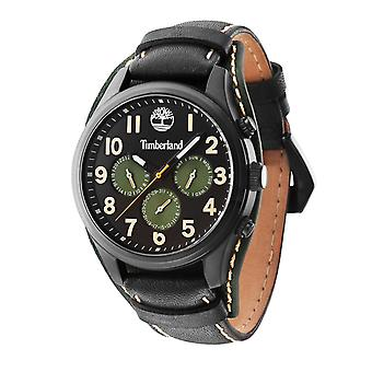Timberland - ROLLINS_SB Men's Watch